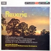 Picture of Royal Liverpool Philharmonic Orchestra; Sir Charles Groves - Reverie  Vinyl Second Hand LP