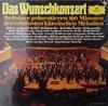 Picture of Various - Das Wunschkonzert  [Vinyl Second Hand] LP