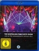 Picture of The Australian Pink Floyd Show - Live At The Hammersmith Apollo 2011 Blu-Ray