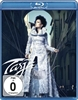 Picture of Tarja Turunen - Act II  Blu-Ray