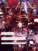 Picture of Pat Metheny - The Orchestrion Project [3D Blu-Ray]