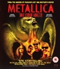 Картинка на Metallica - Some Kind Of Monster [Blu-Ray + DVD]