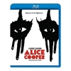 Picture of Alice Cooper - Super Duper Alice Cooper: Welcome To His Nightmare  Blu-Ray
