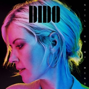 Picture of Dido - Still On My Mind [Limited Pink Vinyl] LP