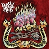 Picture of Daily Noise Club - Burning Hearts Broken Arrows