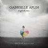 Picture of Gabrielle Aplin - English Rain [Deluxe 2 CD]